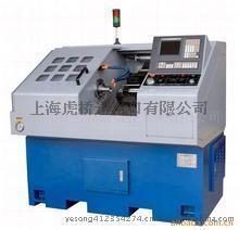 上海旧设备进口关税, 旧设备进口关税率