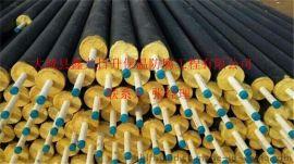 河北廊坊dn108*4ppr热水保温管生产厂家今日直销价格