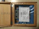 日本FSK方形水準儀200*200*0.02