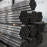 厂家供应不锈钢焊管|不锈钢焊接管|不锈钢工业焊接管