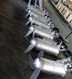 南京科萊爾泵業有限公司QJB0.85/8-260/3-740潛水攪拌機 潛水攪拌器 水下攪拌機