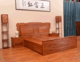 2017年红木家具最新趋势古典家具的图片及价格