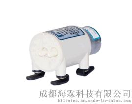 成都水气两用微型泵 WQY300微型水泵 采样泵