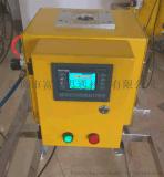 高精度快速型金属分离器 塑料金属分离机 深圳金属分离器厂家