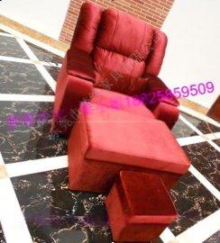 惠州足浴沙发MZ21252批发