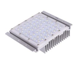华朗LED户外灯Q7模组