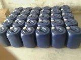 广州黄埔爱笔丽环保书写墨水 无尘液体粉笔墨水 白板笔墨水桶装 20KG 30KG 厂家直售量大从优