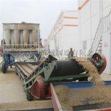 输送机整包物料装车皮带输送机 滚筒输送机定制