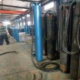 精铸深井潜水泵,不锈钢潜水泵,立式深井泵