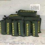 西安防汛專用沙袋18992812558