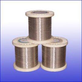 力群T型铜--铜镍(康铜)热电偶合金丝
