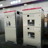 定做GCS低壓開關櫃  抽屜櫃 電容補償櫃 廠家直銷