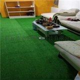 沧州幼儿园人造草坪休闲人造草坪