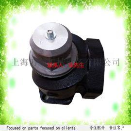 最小压力阀(飞和)DF20-24-00