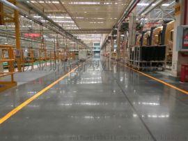 威海 水泥固化剂 水泥固化剂厂家 亚斯特建材