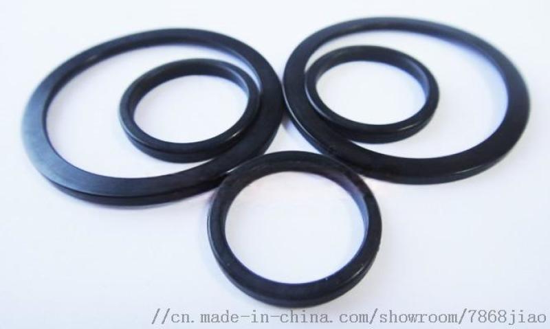 内蒙氟胶O型圈橡胶密封件生产厂家