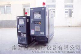 枣庄冷水机、枣庄冷水机厂家、低温枣庄冷水机组
