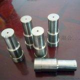 生产高速钢钨钢SKD11冲针冲头标准非标冲针