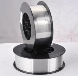 ER4043铝硅合金焊丝ER4047