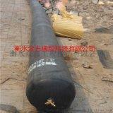 橡胶气囊型号橡胶充气芯膜使用气压橡胶充气芯模价格