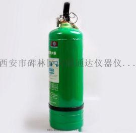 西安水基型(水雾)环保灭火器950毫升