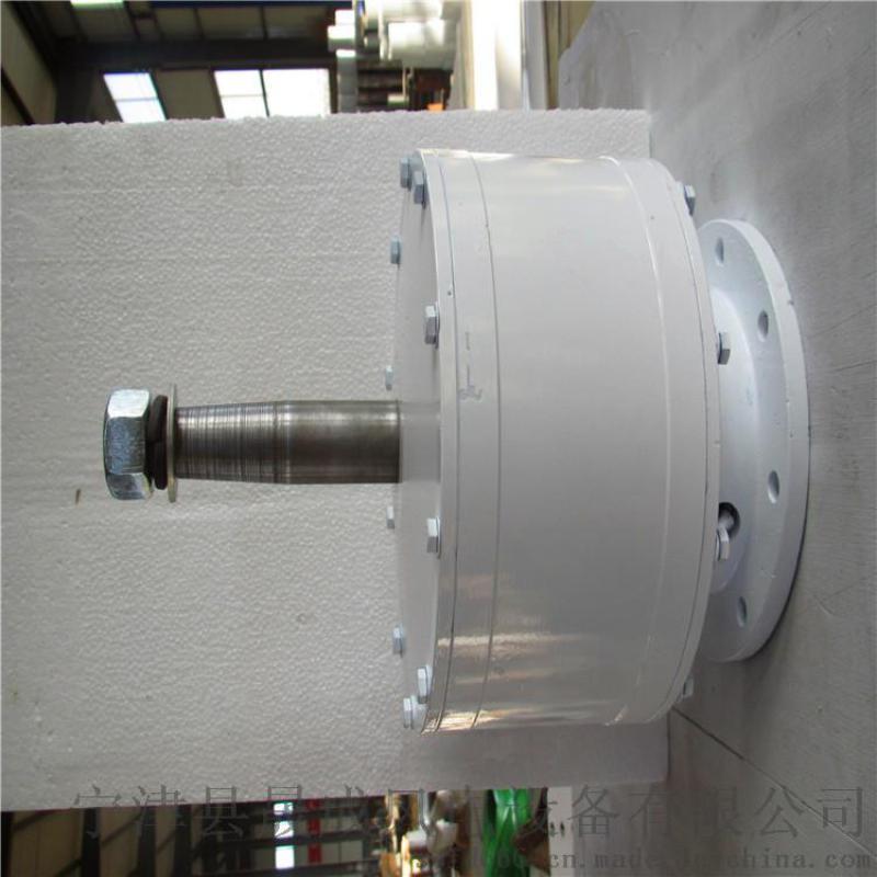 水平轴家用2千瓦风力发电机养殖专用发电机发电机