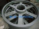 欧式/美式皮带轮 铸铁
