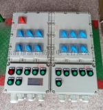 BXM51-2/10K20防爆照明配电箱