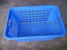 张家界塑料胶框塑料托盘供应