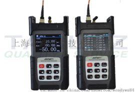 态路通信供应MPO极性损耗测试仪