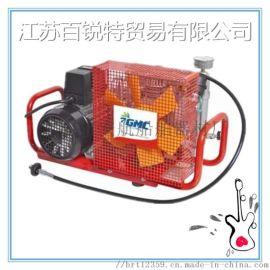 江苏盖玛特空气呼吸器MCH6/ET充气泵
