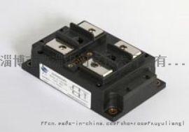 可控硅智能控制晶闸管 山东捷普全型号晶闸管 可控硅晶闸管