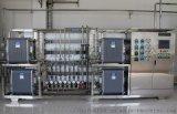 EDI超純水設備、實驗室超純水設備、超純水  設備