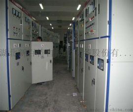 绕线液阻启动柜、绕线式液阻软启动器