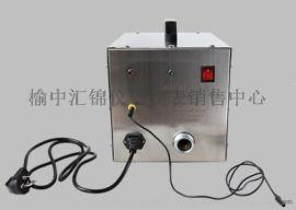 渭南長管呼吸器