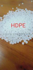 山西晋城厂家直销HDPE聚乙烯颗粒现货