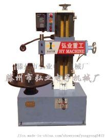 T8360镗鼓机专业镗削刹车鼓和刹车蹄