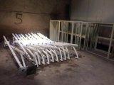 涼山州太陽能燈杆定制加工