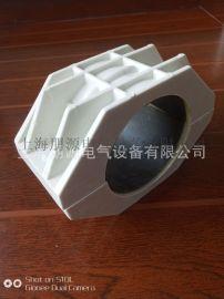 复合材料电缆夹具(FJGH)