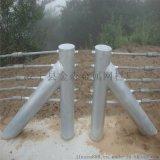 尤溪县公路防撞缆索护栏厂家,高速防撞缆索护栏属性