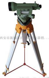 汉中哪里有 测绘仪器18821770521