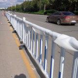 耐腐蚀城市护栏,城市景观护栏