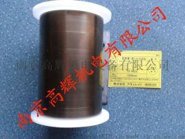 供应日本accurate压力弹簧SB-20一级代理