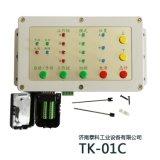 TK-01C 型材冲压机控制器|管材冲压机控制器