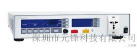 电源分析/交流电源分析仪/台湾博计/PRODIGIT/5302A(270VA/单相)