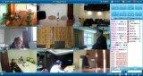 网络视频会议系统软件
