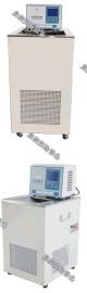 DC系列低温恒温槽/内外双循环恒温槽