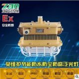 免維護節能SBF6101-YQL50防水防塵防腐燈