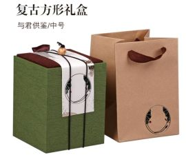 大连月饼包装盒定制加工|礼品包装盒|泽林包装印刷