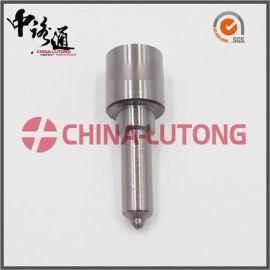 油泵油嘴供应商DLLA145P129